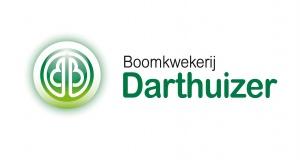 Darthuizer